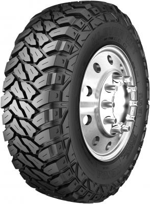 KR 29 MT Tires